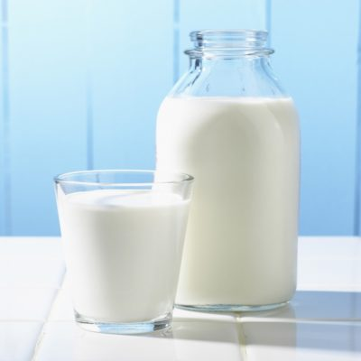 Молочные продукты, сыр, яйца
