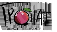 Бесплатная доставка еды на дом в Воронеже ежедневно — заказ продуктов по низким ценам в магазине «Гранат»